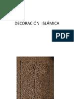 DECORACION_ISLAMICA_2012-2013