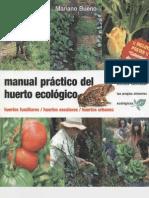 150529785 Manual Practico Del Huerto Ecologico