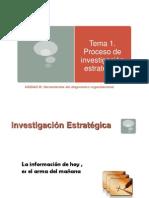TEMA 1. Herramientas del diagnóstico organizacional.pptx