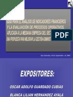 T-Guía de Análisis Financiero y Procesos Operativos