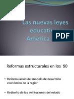 Las_nuevas_leyes_educativas__en_América_Latina