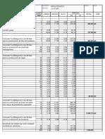 COMPUTOS IPC MARACAY_xlsx.pdf