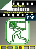 Guia Cinelerra CV (BR-PT)