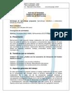 GuiaTrabajoColaborativoNo2_100007.pdf