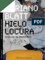 Mariano Blatt - Kevin