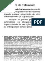 Slides Processo Penal