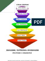 OCTAVIAN SARBATOARE - ZAMOLXIANA, EZOTERISMUL NEOZAMOLXIAN