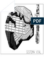vial general.pdf