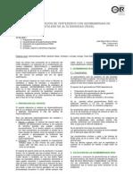 protocolo de instalacion de la geomembrana en vertederos.pdf