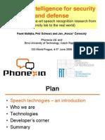 49_200906-ISS-PRG-PHONEXIA.pdf