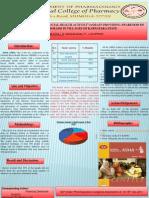 Prabhu Raj Final Presentation