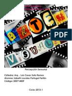 Trabajo 2- artes visuales.pdf
