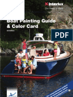 boat-painting-guide-usa-eng.pdf