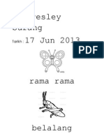 TRACE WORD-NAMA SERANGGA.docx
