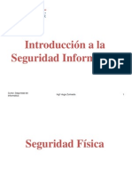 Introduccion Seguridad Informc3a1tica(1)