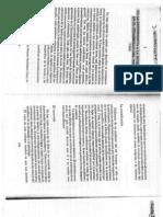05. de La Dependencia a La Independencia en El Desarrollo Del Individuo. Cap 7 de Los Procesos de Maduracion Winnicott