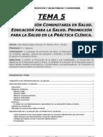 TEMA-05.pdf