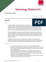 Spectrum Technology Platform 8-0_Oct 2012_IT014_002647