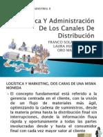Administracion Logistica y Canal de Abastecimiento (1)