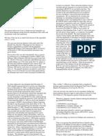 NEGO Secs. 1-5 [Full Text]