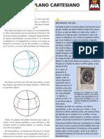 Algebra5tintas PLANO CARTESIANO (NXPowerLite)