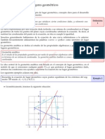 DGB3_1_1_2 Lugares geométricos (NXPowerLite)
