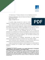 Alvarez - El catamarcazo - Protesta y rebelión civil en la Catamarca de los 70.pdf