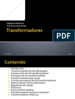 Sesion_3_Transformadores.ppt