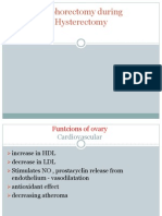 Oophorectomy.pptx [Autosaved]