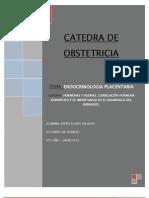 CAP VII.docx