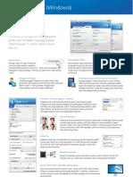 TeamViewer7 Meeting Info Sheet Id