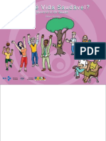 pse_vidasaudavel_album_seriado.pdf