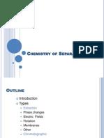 Lec06.Chem Separation