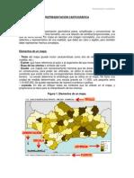 representacion_cartografica