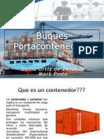 BUQUES PORTACONTENEDORES.pptx