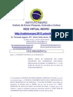 Edtal n.o. 25 CAEE PRT 577010. de 3 de Julho de 2013.