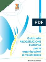 Guida EuroProgettazione