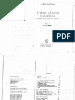 Harry-Braverman-Trabajo-y-Capital-Monopolista.pdf