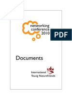 IYNF_NC2010_Documents.pdf