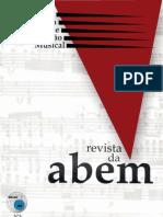 revista_6 abem