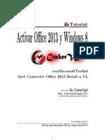 Tutorial de Istalaciom de Microsoft Toolkit-Copiar111