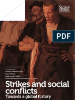 strikes_and_social_conflicts_2nd_edition-5.pdf