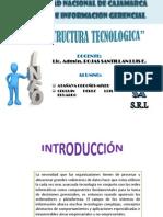 sigminimarket-121013195840-phpapp02(buenazo)
