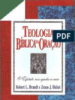 Teologia-Bíblica-da-Oração-Robert-L.-Brandt-e-Zenas-J-1