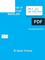 Ingreso Al Aula Virtual