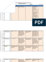 PlaneaciónHistoriaI(universal)2011-2012