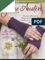 Jane Austen Knits Sum-2012