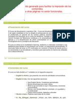 programaCAL3