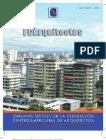 Articulo Pablo Medrano