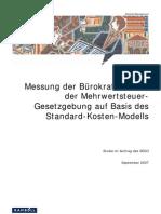 Ramboll_Messung+der+Bürokratiekosten+der+Mehrwertsteuer